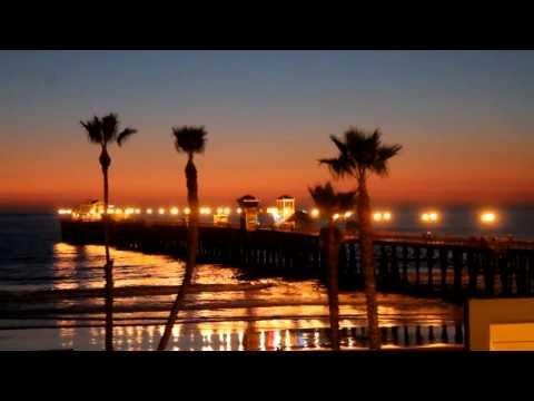 20131221 Oceanside CA Winter Solstice 3