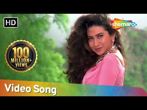 Tu Dharti Pe Chahe Jahan Bhi - Jeet Songs...