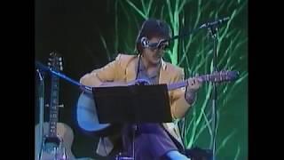 季節の中で  松山千春  1979 松山千春 検索動画 26