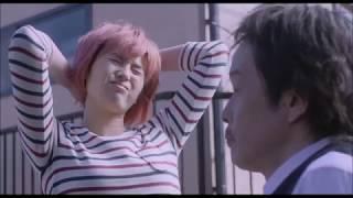 『パーフェクト・レボリューション』本編特別映像 岡山天音 動画 23