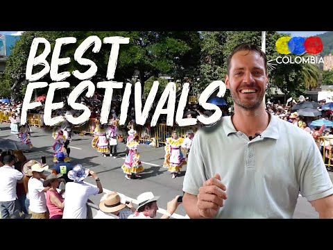 best-festivals-in-colombia---colombian-travel-guide