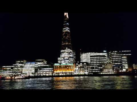 Trip to London, England, United Kingdom, Great Britain, 4k resolution, Travel 2018, City Tour Part 2