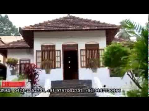 Kayalvarath Ayurveda Hospital- Perinad,PO Kollam (Dist) (Malayalam)