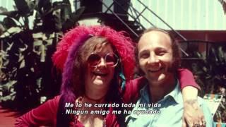 Janis - Trailer subtitulado en español (HD)