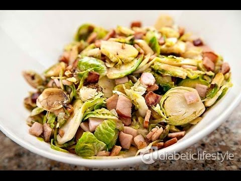 *new*-healthy-diabetic-recipes---healthy-recipes-|-healthy-diet