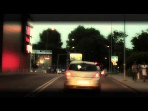 Fredstone - Elysium (Original Mix)