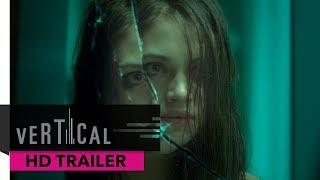 LOOK AWAY Trailer