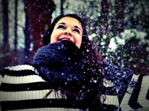 Cascada Last Christmas [ HD + Lyrics ]