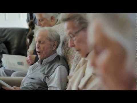 Senior Care: Assisted Living or Nursing Home?