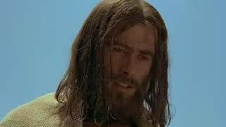 The Jesus film in Swahili.  Filamu ya Yesu kwa Kiswahili.