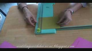 Pocketfold Tutorial.wmv