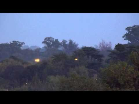 Power Rangers Super Samurai | Combatir fuego con fuego | Capitulo 16 - Parte 4/4 (Español Latino)из YouTube · Длительность: 5 мин19 с