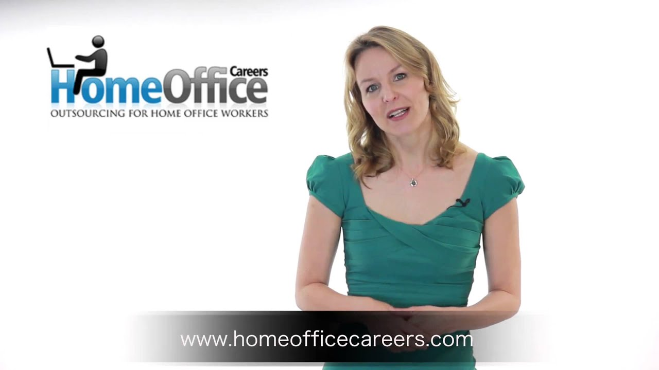 Work line Jobs from Home fice Careers