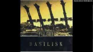 derlanger---basilisk-06---darlin-album-version-.avi