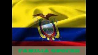 El Rasca Bonito ( Los Hermanos Pallo ) Exito Sonido Bongo 2013