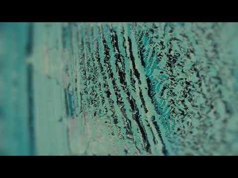 Renick Bell - Adapt (Official Video)