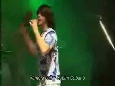 MUSICA BANDOLERA BAIXAR TERESA