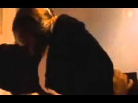 Sex Scence Videos 94
