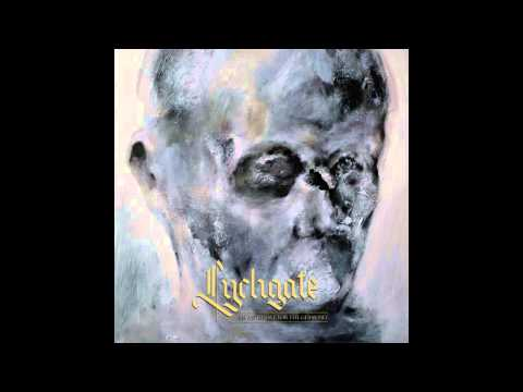 """Lychgate - """"An Antidote for the Glass Pill"""" [Full Album - Official - HD]"""