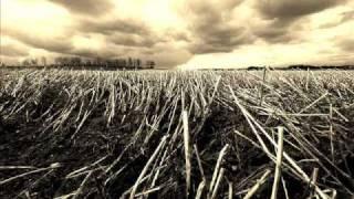 Dry Lightning - Bruce Springsteen