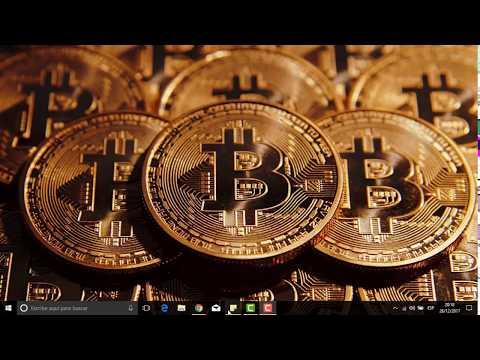 Comprar Bitcoin En Guatemala Y Centroamérica