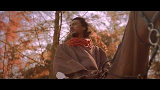 Nobody - Faizal Tahir (Official Music Video)