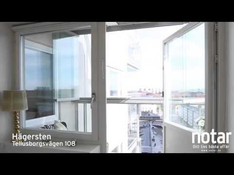 Tellusborgsvägen - 3:a · 87,5m2 - Telefonplan/Midsommarkransen : Via Notar mäklare Liljeholmen