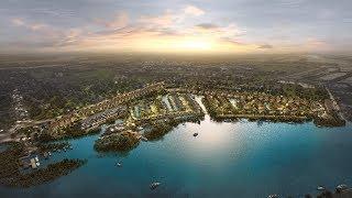 Dự án khu dân cư số 4 Bích Động Việt Yên Bắc Giang - Hải Phát Land phân phối chính thức