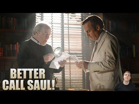 Better Call Saul 5x9 | Piratestreaming