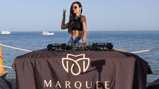Korolova - Live @ Radio Intense, Marquee Egypt 29.4.2021 / Melodic Techno & Progressive House DJ Mix