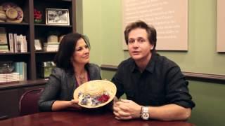 Minnie Moments - Charlie & Nan Kelley Thumbnail
