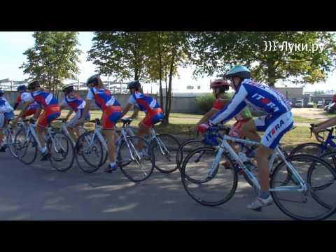 Велосипедисты ДЮСШ «Олимпия» радуют своими успехами