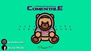 Ozuna - Comentale (Preview Aura)