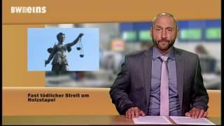 BWeins-Nachrichten 02.08.2017