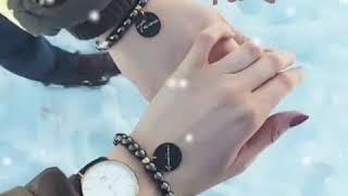 DiL 💓 me Ho Tum | Tulsi Kumar | New Cute Love WhatsApp Status Video | I'm MaSooM