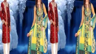 Loves Song 3d Ladki Haseen Ho Kishore Kumar Asha Bhosle Samraat 1982 M Sabir