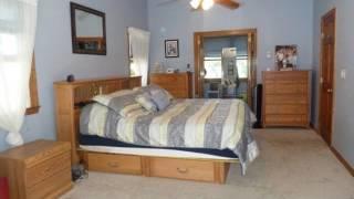 9 stonehedge billerica ma 01821 single family home real estate for sale