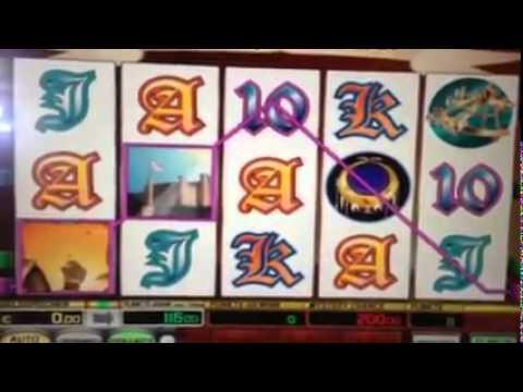 das beste online casino jetzt sielen