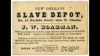 Structured Slavery for Negroes -A Reply(1)