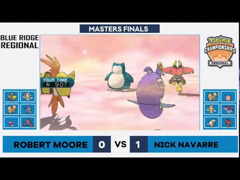 The 'Worst' Pokémon Sun and Moon Legendary Guardian Scores