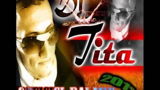 dj hasnaoui and dj tita mix zakara nakara.wmv