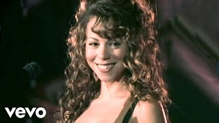 Mariah Carey - Hero (From Mariah Carey (Live))
