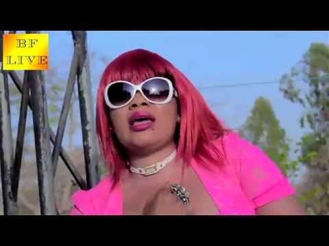ADAJA DIVINE-mam your la Adja Divine