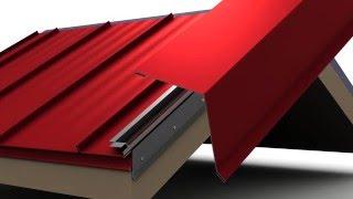 Pro Snap Metal Roofing Alot Com