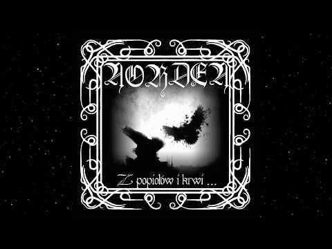 Norden - Z popiołów i krwi... (Full Album)
