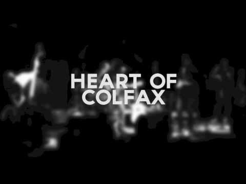 Heart of Colfax