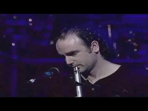 Davy Spillane - Áine Uí Cheallaigh (Riverdance) 1995 Stereo mp4