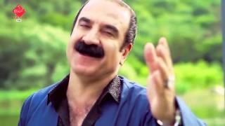 Aziz Waisy  Kalimen Barz عزيز ويسي   جديد اغنية سريعة