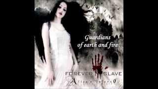Forever Slave - The Circles Of Tenebra (lyrics)