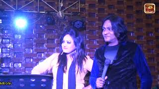 ওরে বাস কন্টাক্তর | Prem Sondhor O Niru | Stage Program | Music Touch | New Ctg Song | 2018